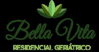 Bella Vita - Lar Geriátrico